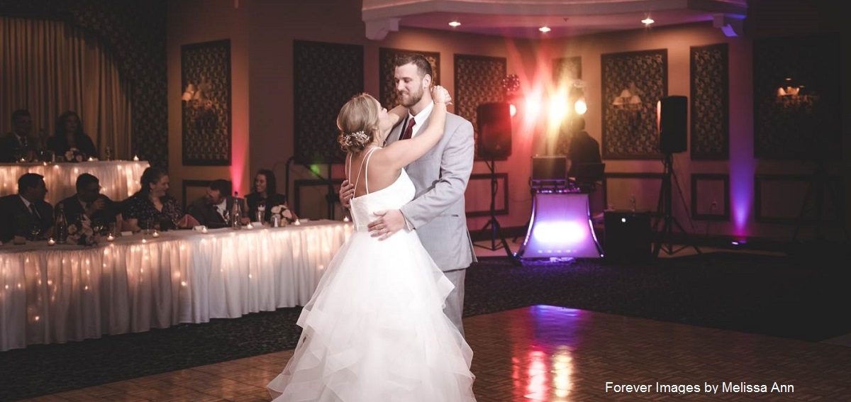 RnB Sound bride groom first dance.jpg